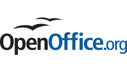 best open source  office
