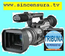 CANAL SIN CENSURA.TV