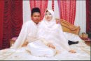 OuR LoVelY MomEnT..