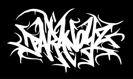 PARANOYZ