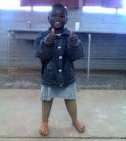 http://2.bp.blogspot.com/_nu26Un627pA/Snkkt_DXFyI/AAAAAAAAAog/reAwvpn3luY/S220/jaipurfoot-zambia1.jpg