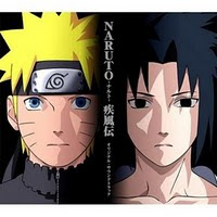 Watch Online Naruto Shippuden Episode 177 + Free Downloads