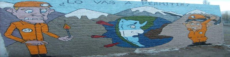 http://2.bp.blogspot.com/_nuCBFBbN4GQ/SpH3s2hzaJI/AAAAAAAAAVU/HwLVzAVynL8/S1600-R/mural+01013.jpg