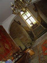 Château de Guilguiffin...
