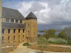 Abbaye de Landévennec (29)