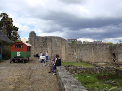 Musée de l'ancienne abbaye