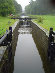 Canal Ile et Rance (35)