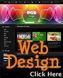 [web-design-image.jpg]