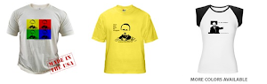 """<a href=""""http://www.cafepress.com/tmmbs"""">This Store Must Be Patronized</a>"""
