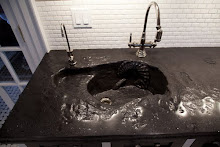 Fossil Sink