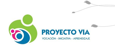 Proyecto VIA