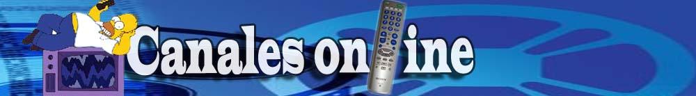 Television en vivo, Futbol en vivo