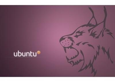 Descargar ubuntu 10.4