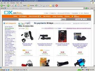 Donde comprar por internet - Donde comprar por internet ...