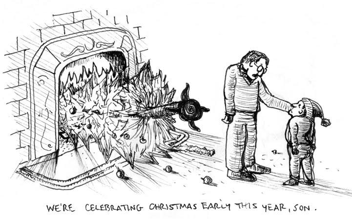 [cartoon022.jpg]