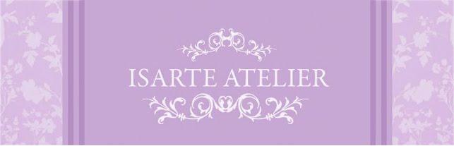 Isarte Atelier