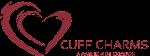 Cuff Charms