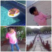 Merang Suria Resort  Sept 2009