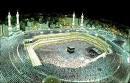Perjuangan Agamaku, ISLAM