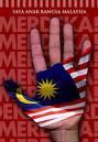Negaraku, MALAYSIA