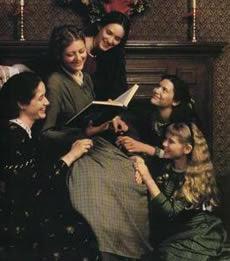 Mujercitas (Little Women) Lwpub