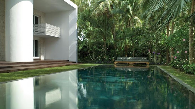 modern tropical house design ideas home design and interior