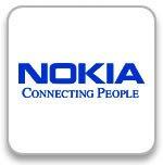 Como Desbloquear Celulares Nokia Gratis