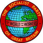 Parti socialiste de Grande-Bretagne