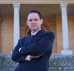Attorney J. Edward Jones