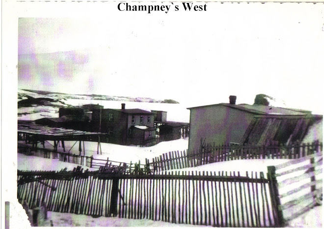 early champneys west  pic.