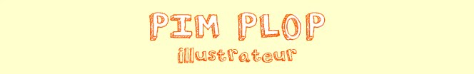 PIM PLOP