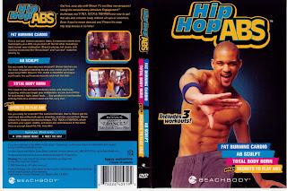 Free download] hip hop abs maximum results set level 2 fat.