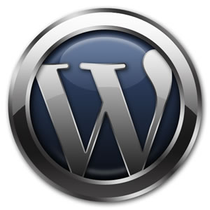 Customize Native WordPress Shortlink URL Structure
