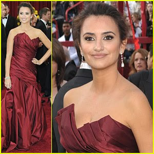 Penelope Cruz Hair, Long Hairstyle 2013, Hairstyle 2013, New Long Hairstyle 2013, Celebrity Long Romance Hairstyles 2288
