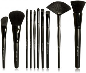 Elf studio line brushes