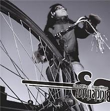 Cientifiko & Guerreros / Bicicletistaz