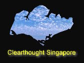 Clearthought Singapore