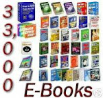 MORE FREE BOOKS THAN ANYONE!