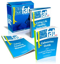 STRIP YOUR FAT FAST
