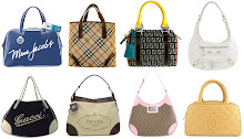 MODA WHOLESALE BRANDED HANDBAGS