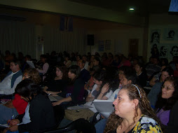 Encuentro de Educación Popular
