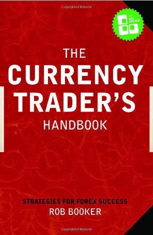 inner circle trader pdf download