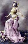 Alma  Danza y Terapias