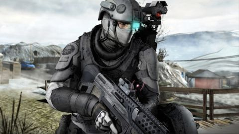 ghost_recon_1
