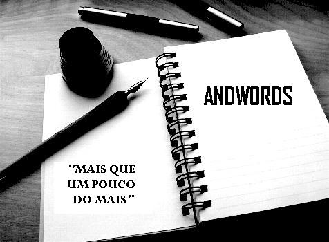 ANDWORDS