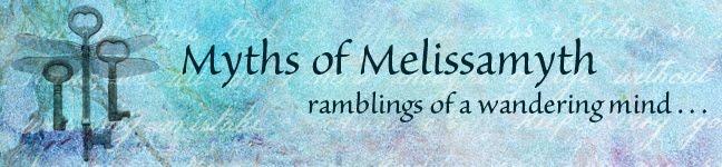 myths of melissamyth