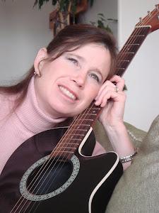 Your Neighborhood Blogger, Julie Keyser