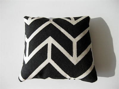 You 39ll notice that some of the pillows on the site don 39t have ribbons
