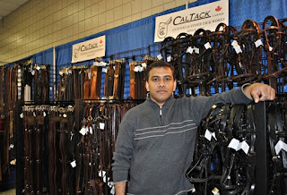 ray from caltack