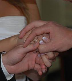 Foto 0 en  - Relaci�n entre matrimonio y ministerio